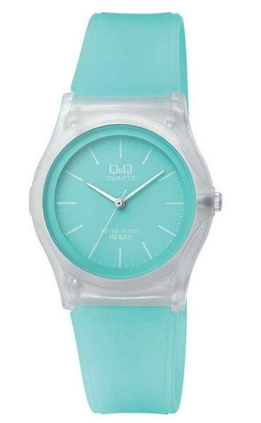 Унисекс часы Q&Q VQ04J008Y