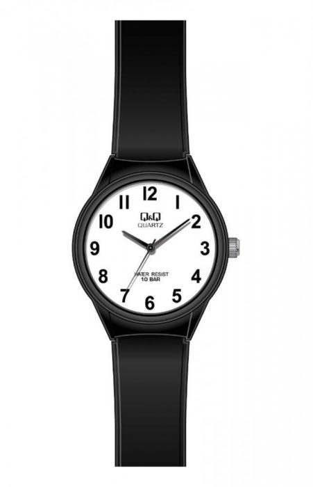 Детские часы Q&Q VR28J815Y