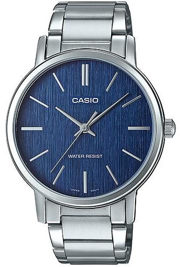 Женские часы Casio LTP-E145D-2A