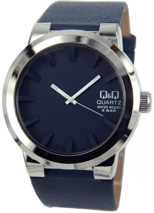Мужские часы Q&Q Q740J312Y