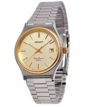 Мужские часы Orient FUN3T000Y0
