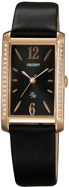 Женские часы Orient FQCBG001B0