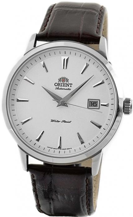 Мужские часы Orient FER27007W0