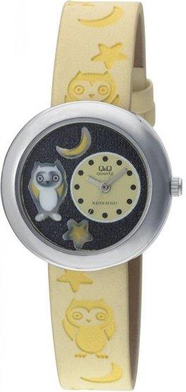 Детские  часы Q&Q Q295-312