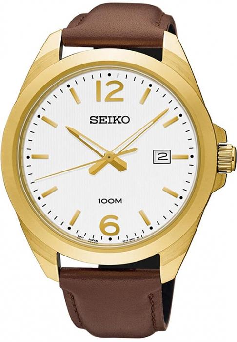 Мужские часы Sieko SUR216P1