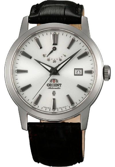 Мужские часы Orient FFD0J004W0
