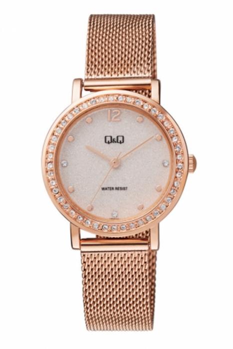 Женские часы Q&Q QB45J011Y
