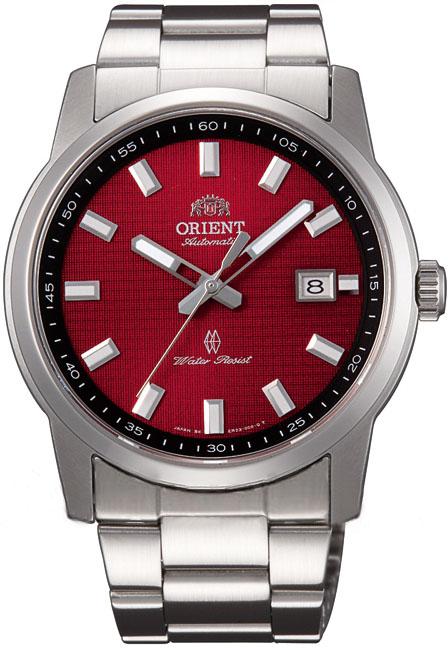 Мужские часы Orient FER23003H0
