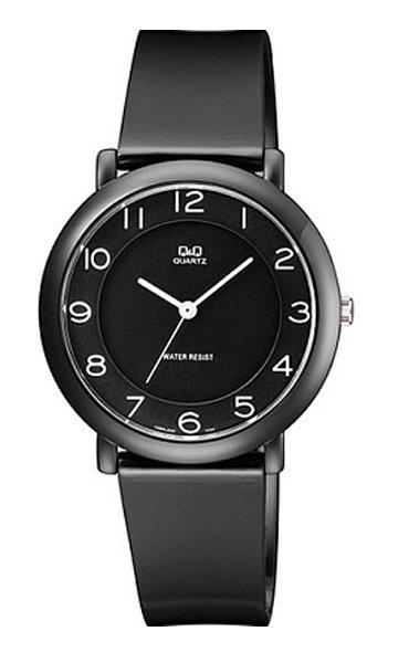 Женские часы Q&Q VQ94J017Y