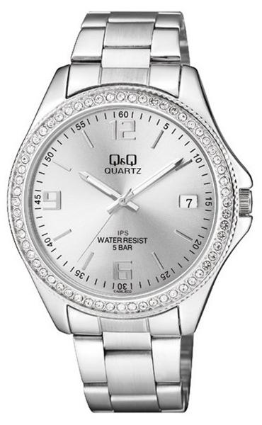 Женские часы Q&Q CA06J800Y