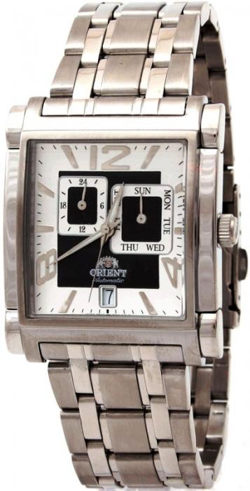 Мужские часы Orient FETAC003W0