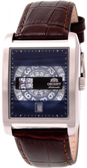 Мужские часы Orient FERAP004D0