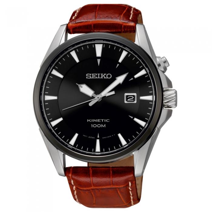 Мужские часы Seiko SKA569P1