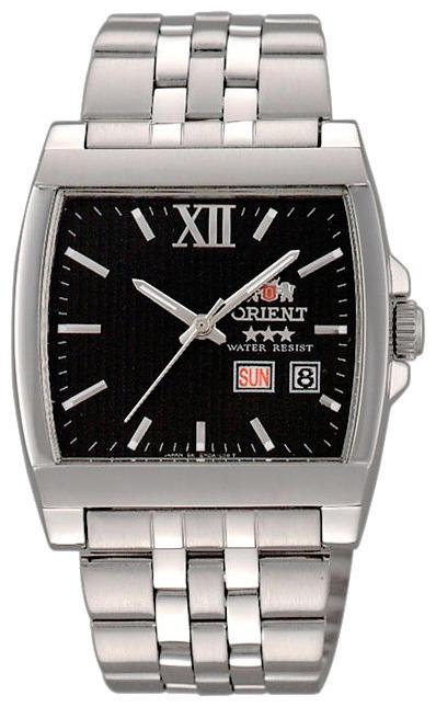 Мужские часы Orient FEMBA002B6