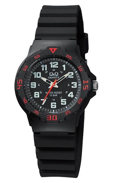 Унисекс часы Q&Q VR19J006Y