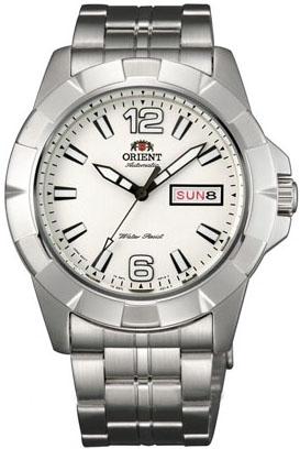Мужские часы Orient FEM7L005W9