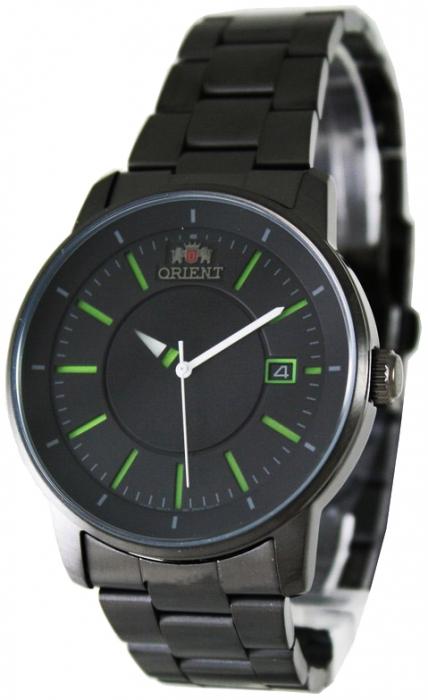 Мужские часы Orient FER02005B0