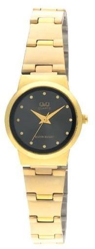 Женские часы Q&Q Q399-002Y