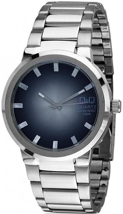 Мужские часы Q&Q Q544J212Y