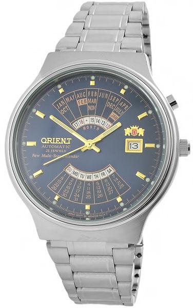 Наручные продать мужские часы ориент настенные часы продам