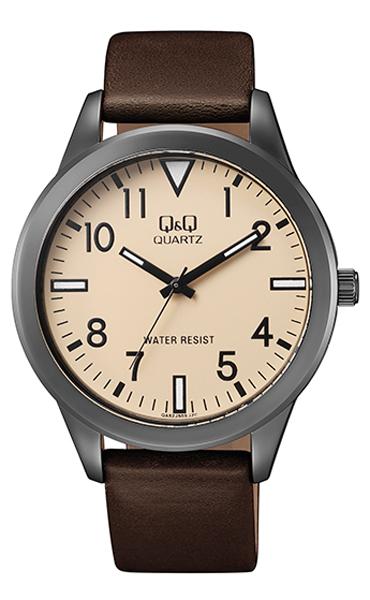 Мужские часы Q&Q QA52J503Y