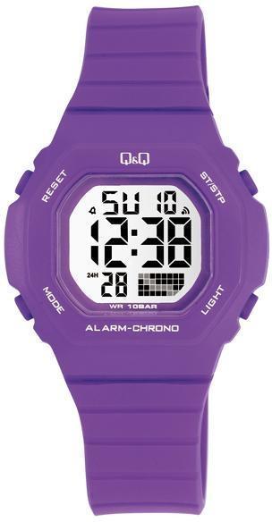 Женские часы Q&Q M137J003Y