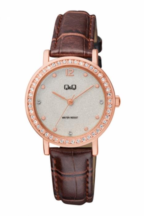 Женские часы Q&Q QB45J111Y