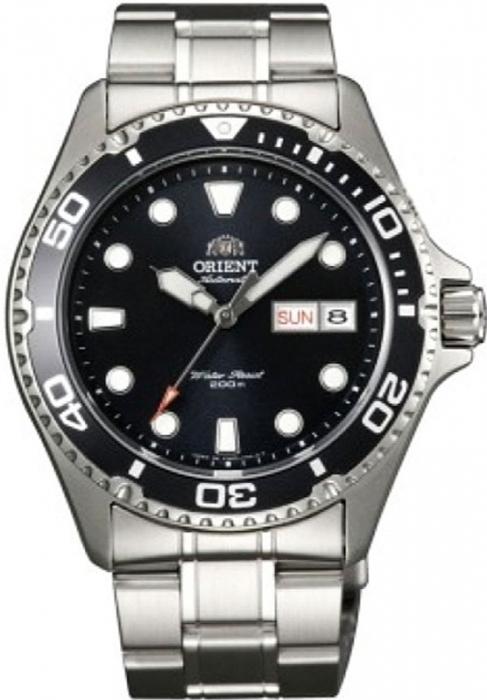 Мужские часы Orient FAA02004B9