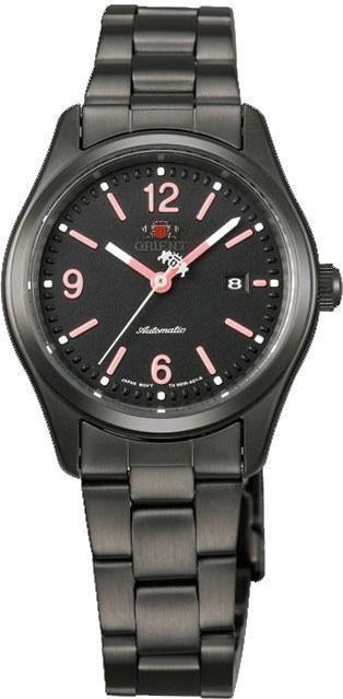 Женские часы Orient FNR1R002A0