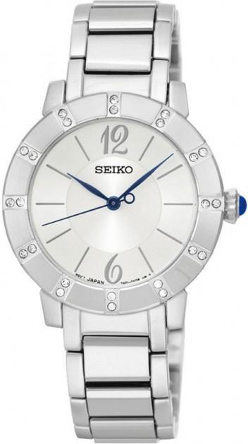 Женские часы SEIKO SRZ453P1