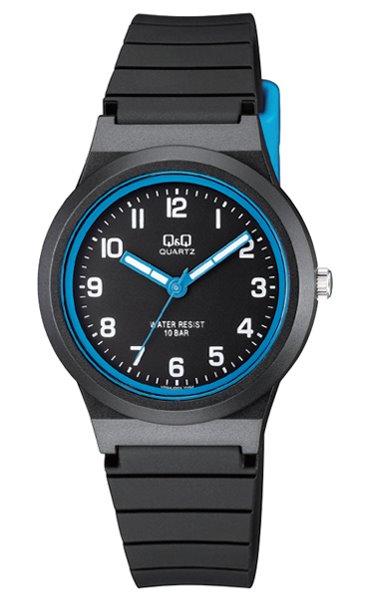 Унисекс часы Q&Q VR94J005Y