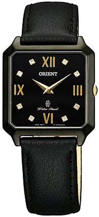Мужские часы Orient FUAAN005B0