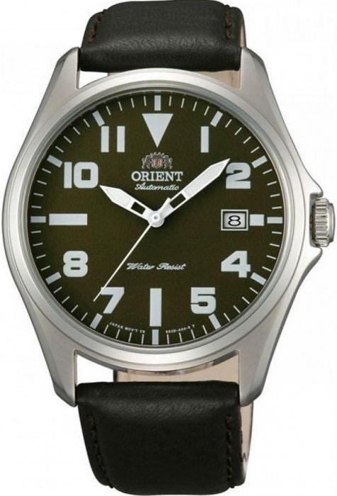 Мужские часы Orient FER2D009F0