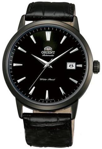 Мужские часы Orient FER27001B0