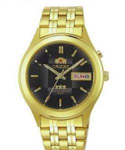 Мужские часы Orient FEM5V001B6