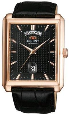 Мужские часы Orient FEVAF001BH