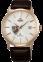Мужские часы Orient FDW08002W0